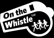 On The Whistle Limited